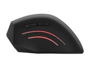 ThinkPad推出人体工程学鼠标:139元