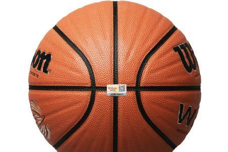 篮球选购技巧 篮球运动规则-1
