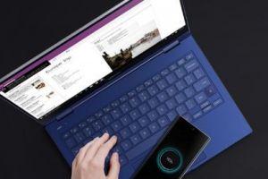 三星首款QLED屏笔记本明日开卖:售价10499元起-3