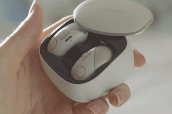 入耳式耳机哪个牌子最好 入耳式耳机哪个牌子性价比高-1