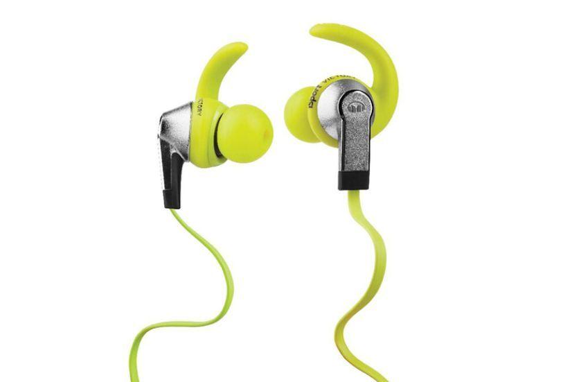 运动蓝牙耳机有几种品牌 运动蓝牙耳哪个牌子好-1