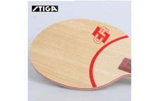 手感好的乒乓球底板推荐 看看都有哪些优缺点-2