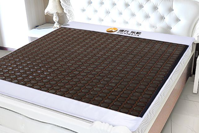 托玛琳床垫的作用 托玛琳床垫怎么选-1