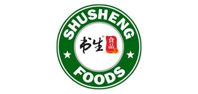 虾酱十大品牌排名NO.10
