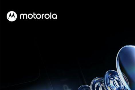 摩托罗拉Edge 20系列渲染图曝光,且后置三摄-1