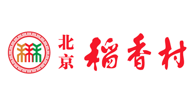 广式月饼十大品牌排名NO.10
