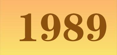 1989陀螺