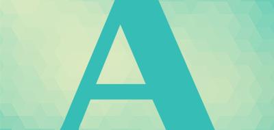 A是什么牌子_A品牌怎么样?