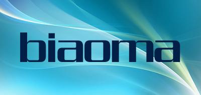 biaoma是什么牌子_biaoma品牌怎么样?