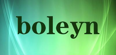 boleyn羊皮大衣