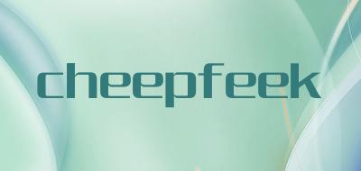 cheepfeek是什么牌子_cheepfeek品牌怎么样?