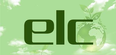elc是什么牌子_elc品牌怎么样?