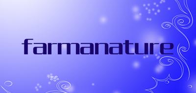 farmanature