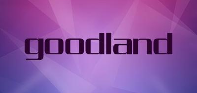 goodland是什么牌子_goodland品牌怎么样?