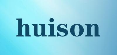 HUISON鞭炮