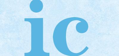 ic收发器