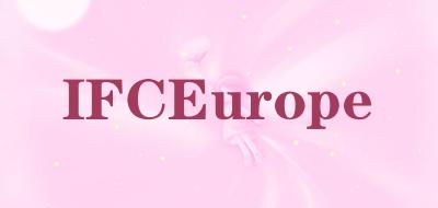 IFCEurope是什么牌子_IFCEurope品牌怎么样?