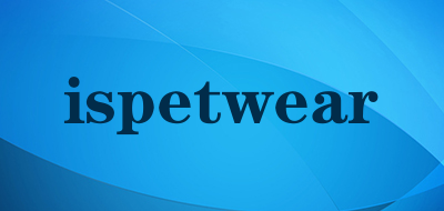 ispetwear狗生理裤