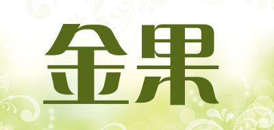 功夫红茶十大品牌排名NO.10
