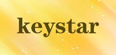 keystar