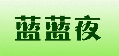 BCRich品牌标志LOGO