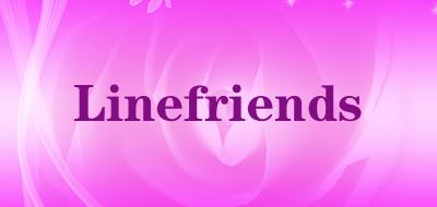 Linefriends是什么牌子_Linefriends品牌怎么样?