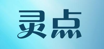 防水眉粉十大品牌排名NO.3
