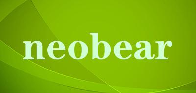 neobear画画本