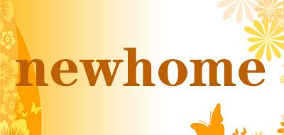 newhome是什么牌子_newhome品牌怎么样?