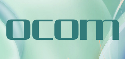 OCOM门禁机