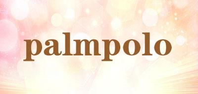 palmpolo是什么牌子_palmpolo品牌怎么样?