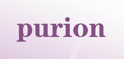 purion