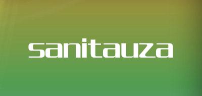 sanitauza是什么牌子_sanitauza品牌怎么样?