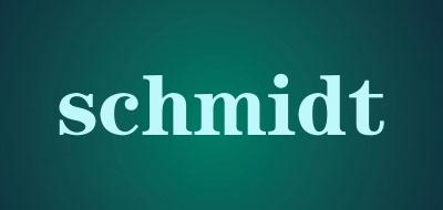 schmidt整体厨柜