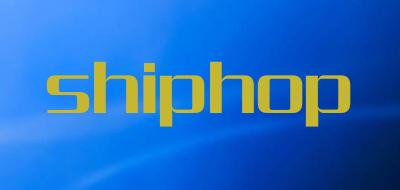 shiphop是什么牌子_shiphop品牌怎么样?
