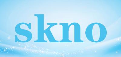 skno是什么牌子_skno品牌怎么样?