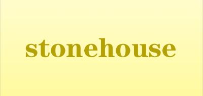 stonehouse进口牛奶