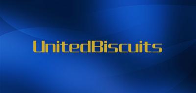 UnitedBiscuits