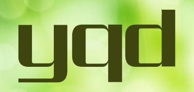 yqd是什么牌子_yqd品牌怎么样?
