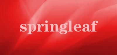 springleaf虾青素