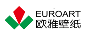 欧雅/EUROART