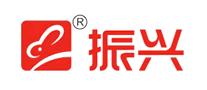 振兴/Zenxin
