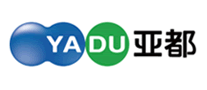 YADU是什么牌子_亚都品牌怎么样?