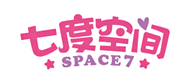 Space7是什么牌子_七度空间品牌怎么样?