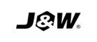 J&W是什么牌子_杰微品牌怎么样?