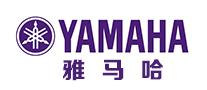 雅马哈/YAMAHA