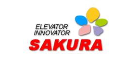 SAKURA是什么牌子_樱花电梯品牌怎么样?