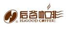 后谷咖啡咖啡