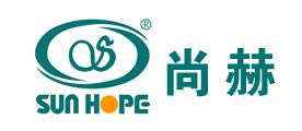sun-hope是什么牌子_尚赫品牌怎么样?