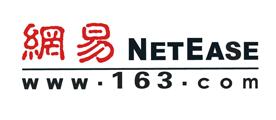 NetEase是什么牌子_网易品牌怎么样?